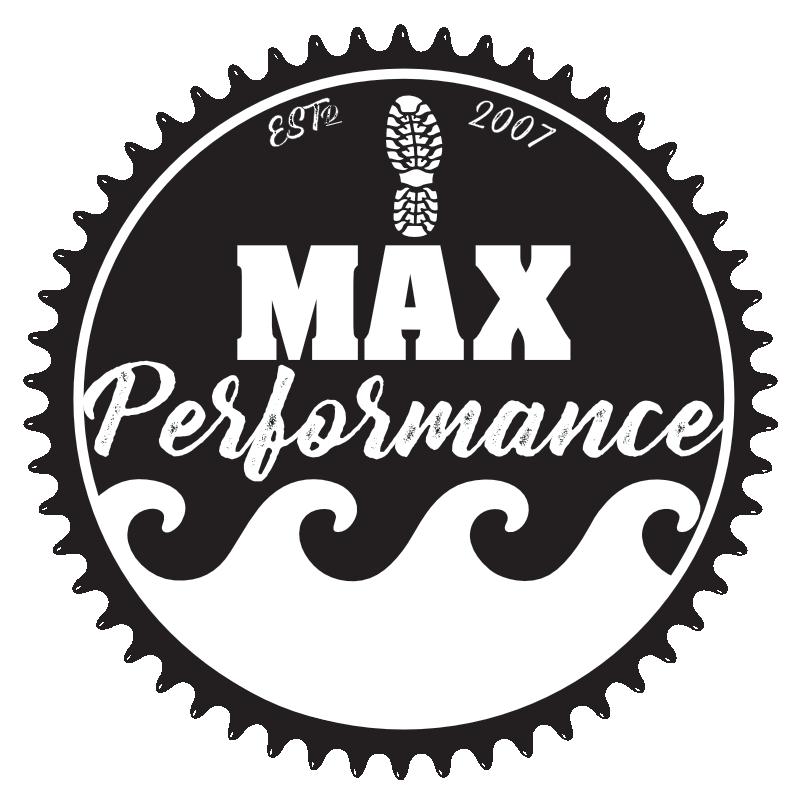 Buzzards Bay Sprint Triathlon Max Performance Westport Ma