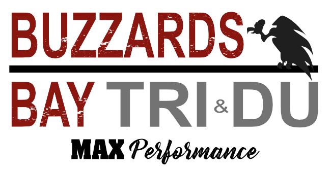 Buzzards Bay Sprint Triathlon - Max Performance - Westport